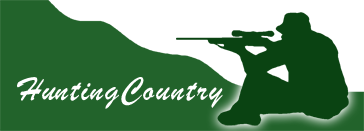 Hunting Country Forums - Powered by vBulletin